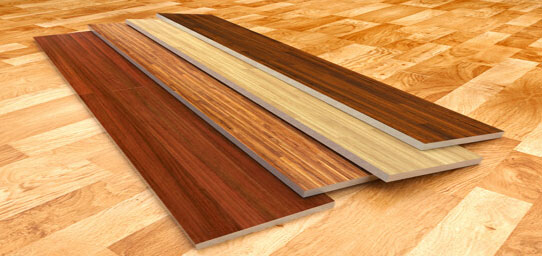 Flooring Perth Wa Sun Block Blinds