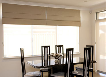 Blinds Gallery Perth Vertical Venetian Roller Vertical