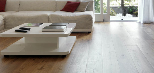 timber flooring supply perth