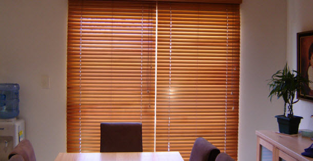 Blinds And Shutters Perth Venetian Roller More Sun Block Blinds
