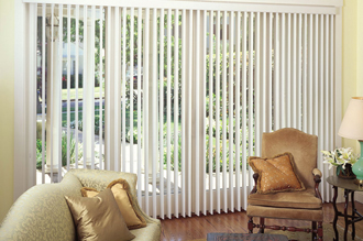 Vertical Blinds Perth Sun Block Blinds